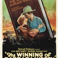 The Winning of Barbara Worth (1926)