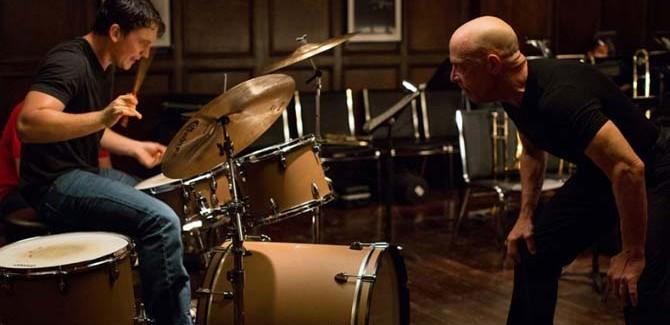 (Image via filmosaure.com)