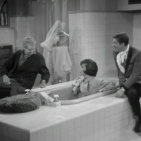 Recap and React: The Dick Van Dyke Show, season 4, episodes 27 - 32