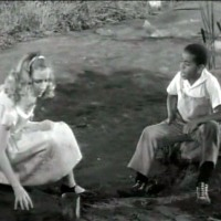 The Beloved Brat (1938)