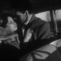 Cronaca di un amore (aka Story of a Love Affair) (1950)