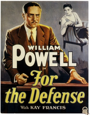 (Image via poster.scancollections.com)