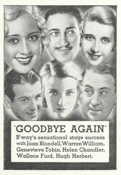 (Photoplay Magazine via Archive.org)