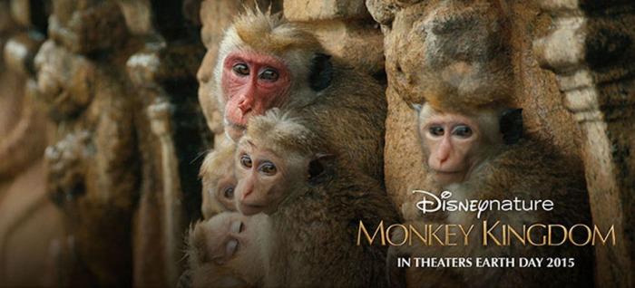 (Image via Planeta Disney)