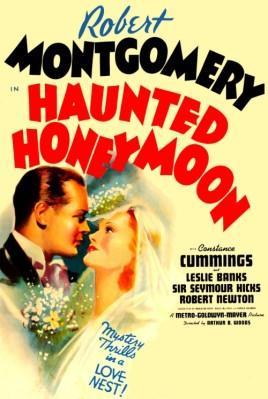 (Image via Movie Web)
