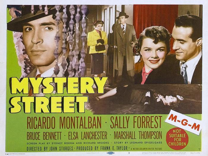 mysterystreet2