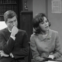 Recap and React: The Dick Van Dyke Show, Season 5, Episodes 6 - 10