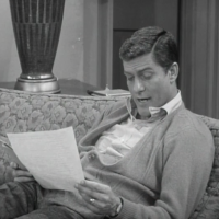 Recap and React: The Dick Van Dyke Show, Season 5, Episodes 11 - 15