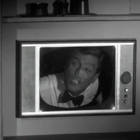 Recap and React: The Dick Van Dyke Show, Season 5, Episodes 21 - 26