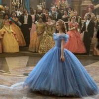 Remaking the Classics: Cinderella (2015)