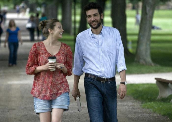 (Image via thefilmemporium.blogspot.com)