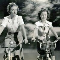 Kathleen (1942)
