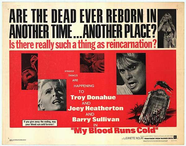 (Image via movieposter.com)
