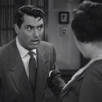 Collector's Corner: Christmas, Criterion, and Cary Grant, oh my!