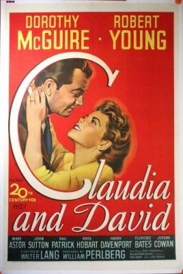 (Image via Original Vintage Movie Posters)