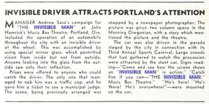 (Image via Universal Weekly/MoMA Library on Archive.org)
