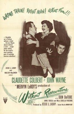 (Image via Movie Poster Shop)
