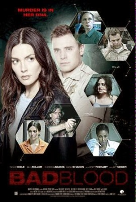 (Image via welovesoaps.net)