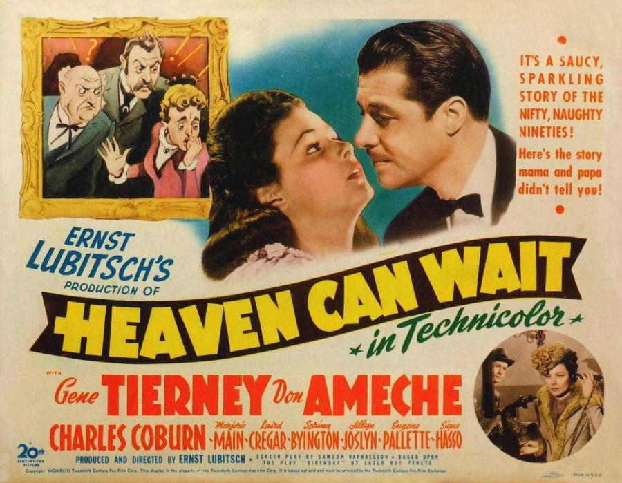 (Image via rato-movieposters.blogspot.com)