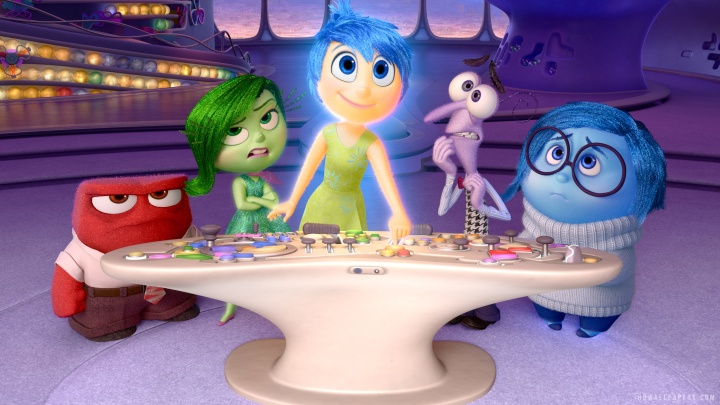 (Image via ihdwallpapers.com)
