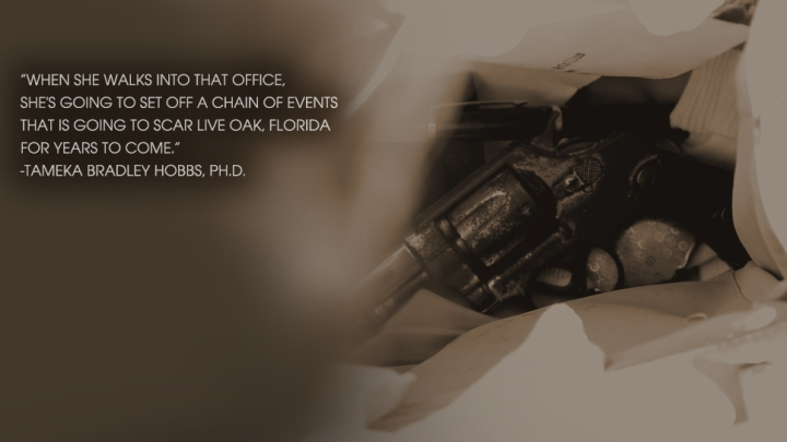 (Image via youbelongtome.net; Official website of the film. Visit for more information.)