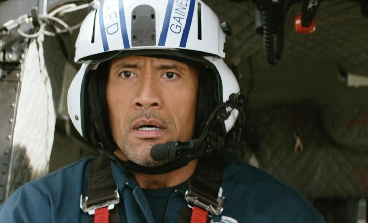 (Image via Blog Mistureba)