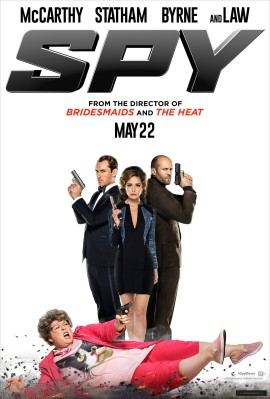 (Image via Rose Byrne Source)
