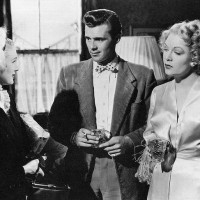 The Woman in Question (1950)