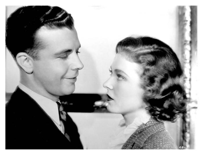 (Image via golden-age-movies.tumblr.com)