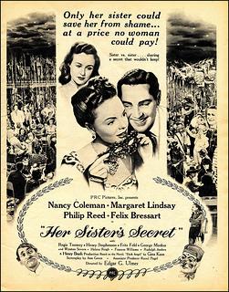 (Image via Movie_Posters on Flickr)