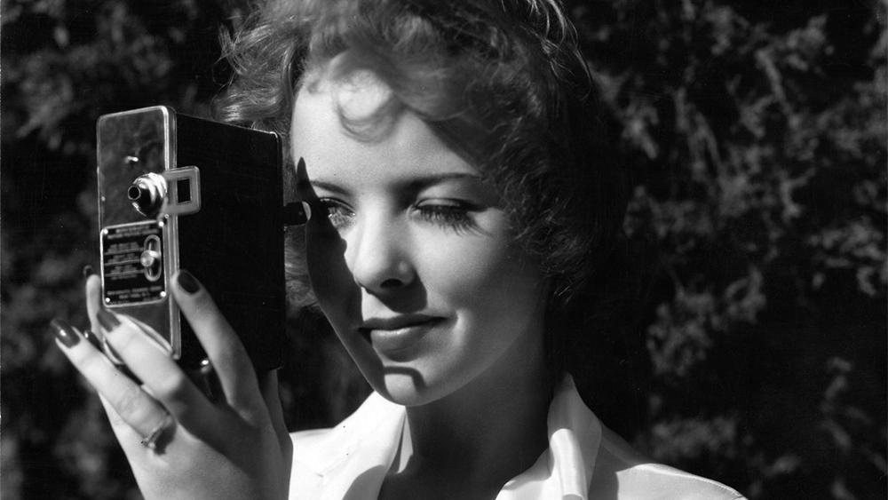 Ida Lupino: An Anti-Damsel On Screen and Off (5/5)