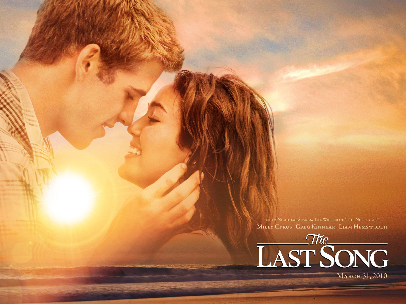 ranking the r ces a list of nicholas sparks movies from best image via fanpop com