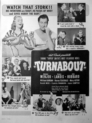 turnabout2