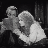 Favorite things about... The Man Who Laughs (1928)