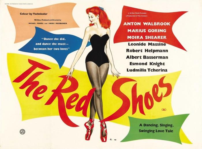 (Image via Rato Movie Posters)