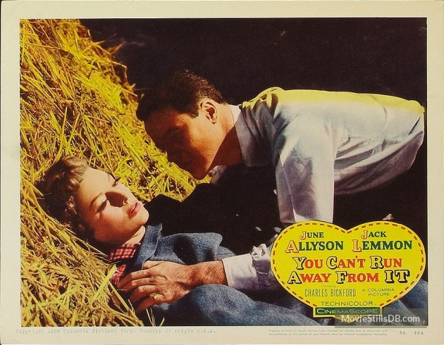 (Image via Movie Stills Db)