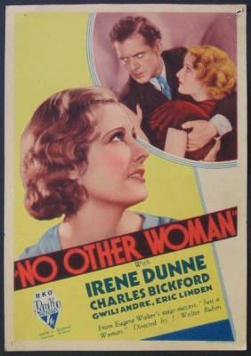 (Image via filmposters.com)
