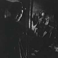Whispering City (1947)