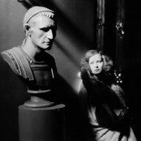 The Garbo Silents Collection: The Mysterious Lady (1928)
