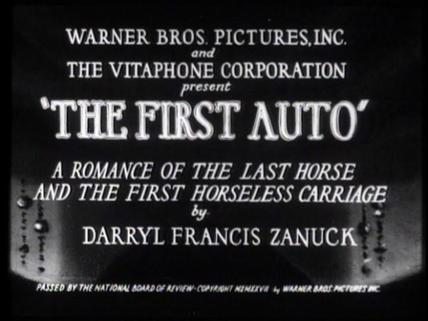 (Image via Movie Title Stills Collection)