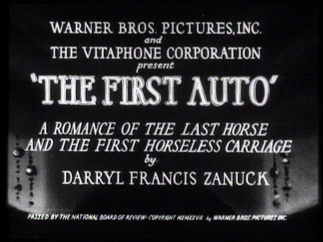 (Image via Movie Title Stills Collection)