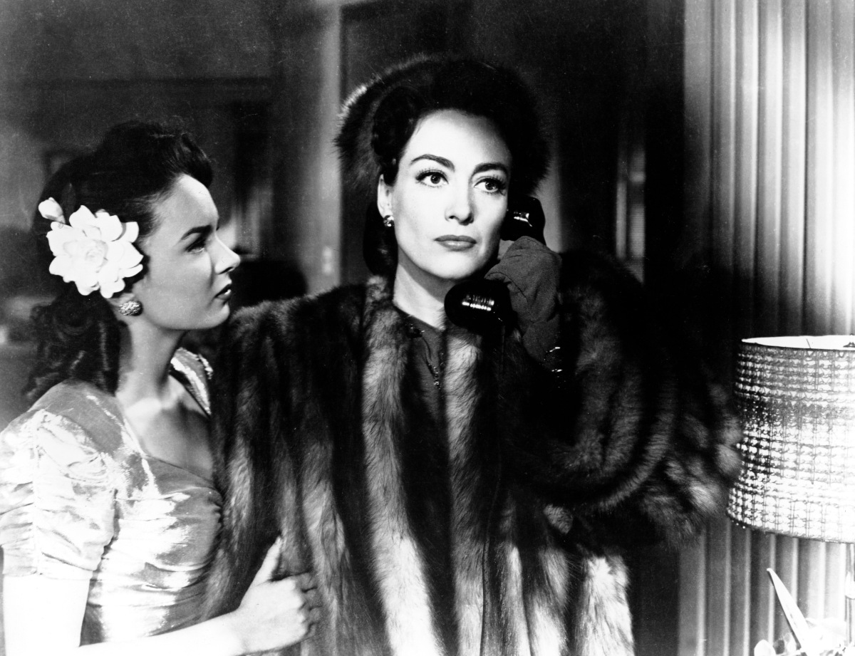 Mildred Pierce: Book, Film and Mini-Series