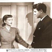 Winter Meeting (1948)