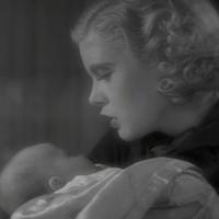 Doctor Monica (1934)