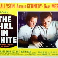 The Girl in White (1952)