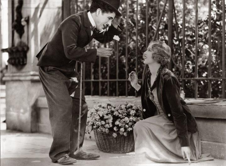 (Image via Cinema Retro)