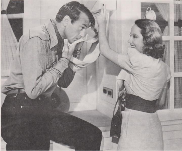 (Image via Toronto Film Society)