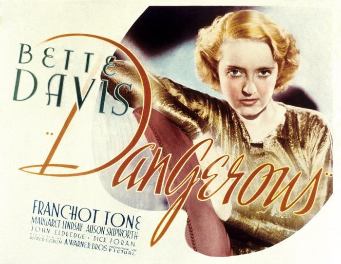 (Image via Hollywood Revue)
