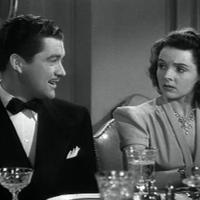 Kisses for Breakfast (1941)