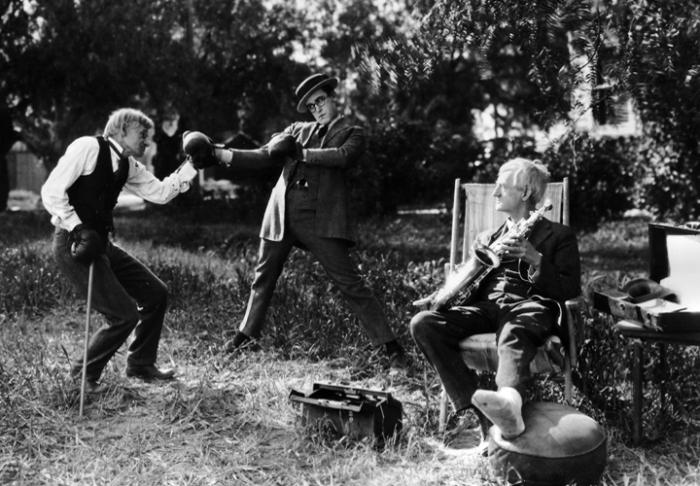 (Image via silentfilm.org)